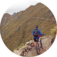 NZCT Extreme Blog OGR Lytell Saddle to Ghost Lake credit bennettandslater.co.nz