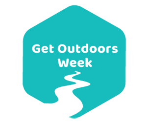 Get Outdoors Week Logo green cropped